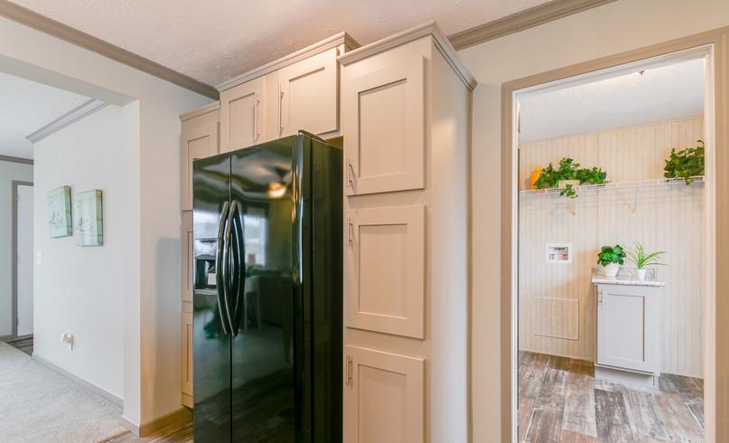 5510DTA-kitchen-5.jpg