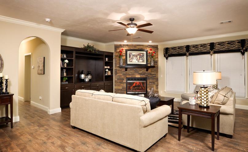 Briar Ritz Living Room 2.jpg