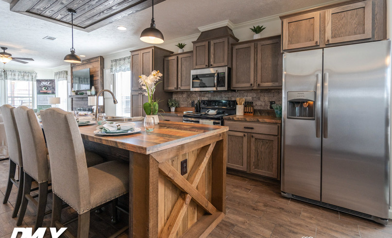 WL-MONL-6809-kitchen-1.jpg