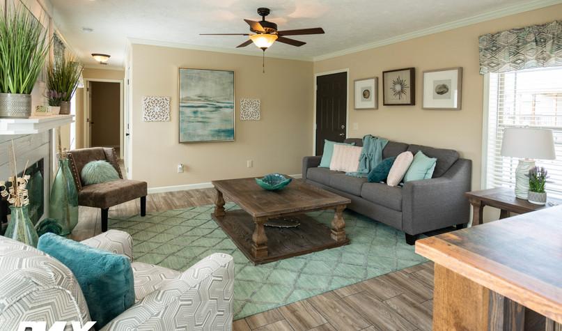 Lilac Living Room 3.jpg