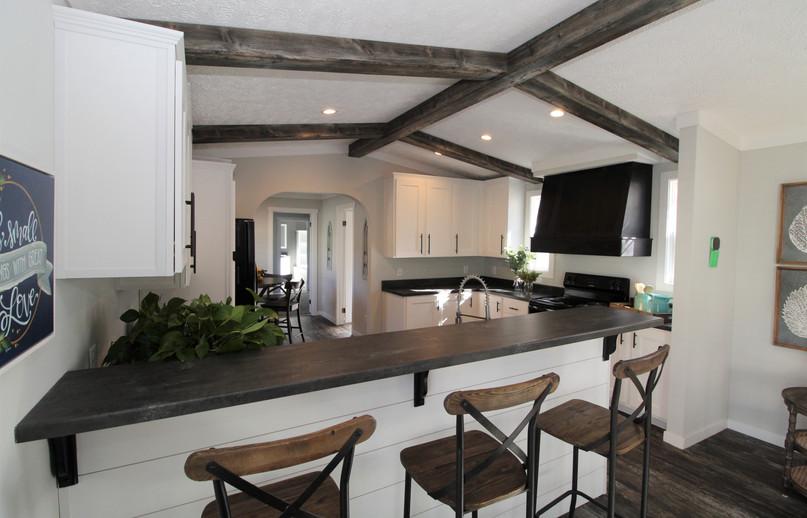 Averett Kitchen 2.jpg