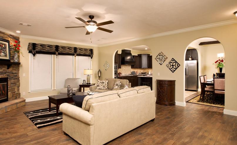 Briar Ritz Living Room.jpg