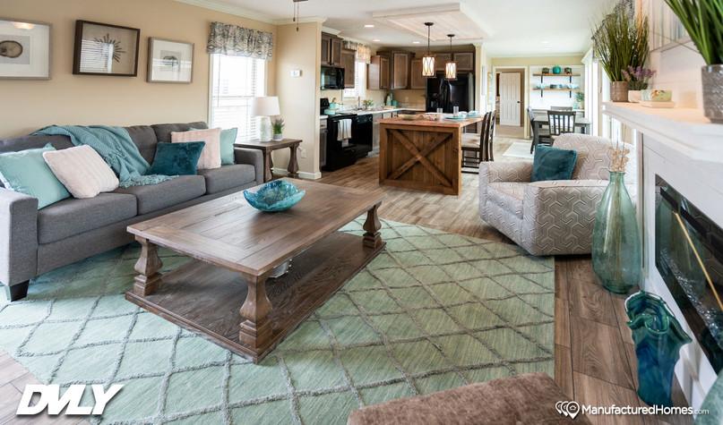 Lilac Living Room 2.jpg