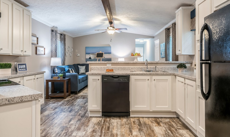 Duncan Kitchen 2.jpg