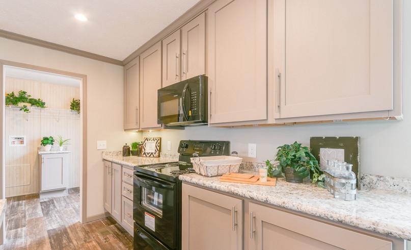 5510DTA-kitchen-4.jpg