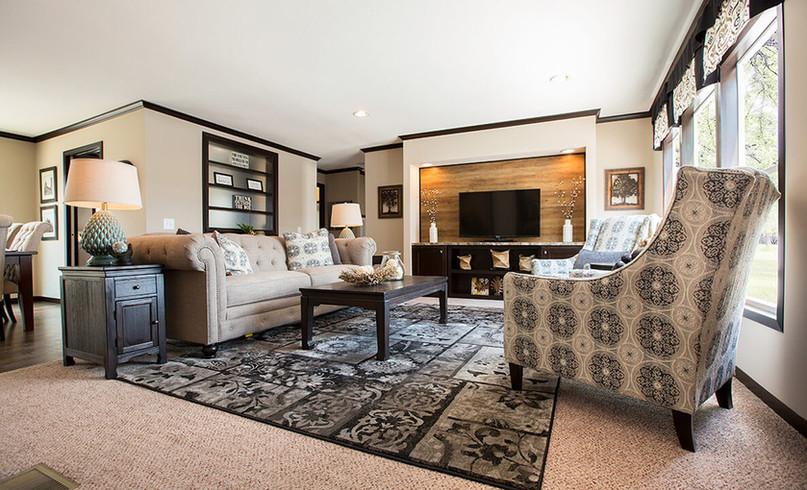 patriot living room.jpg