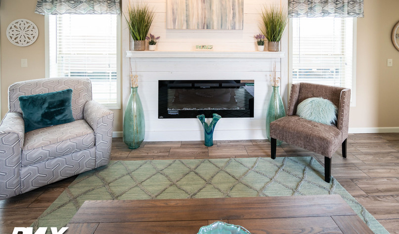 Lilac Fireplace.jpg