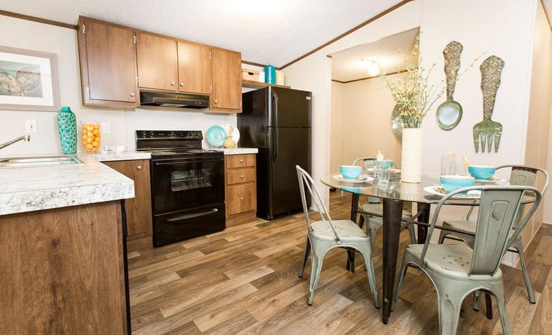 Delight Kitchen.jpg