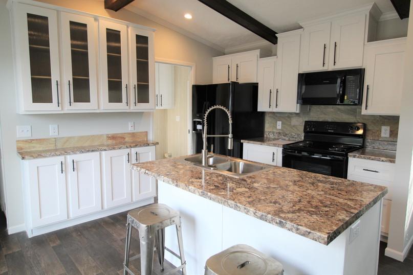 Cottage Kitchen 2.jpg
