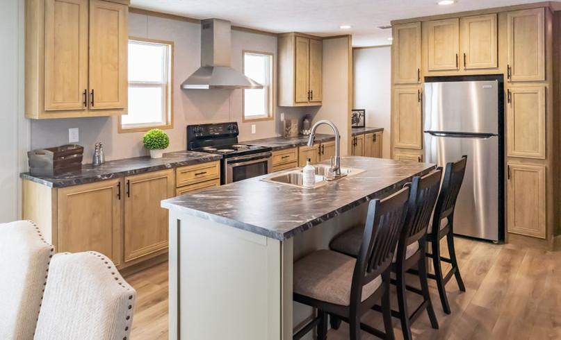 Summit kitchen 2.jpg