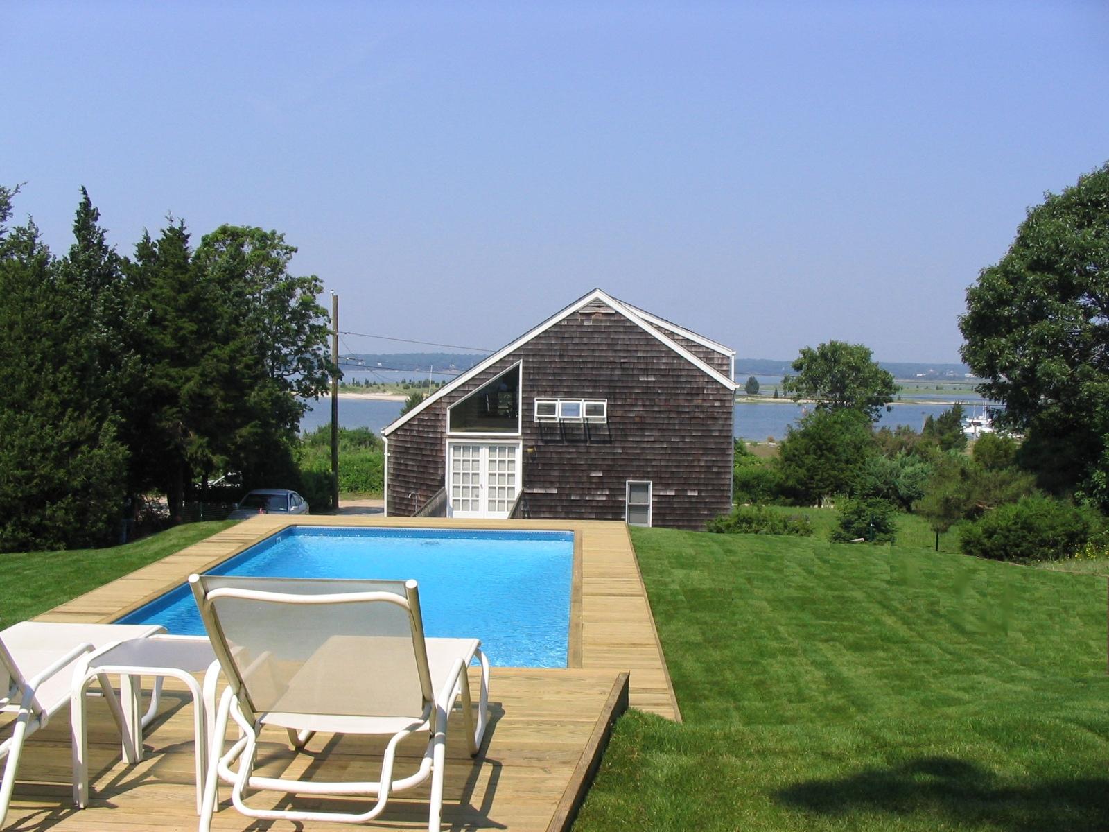 Hamptons Vacations Top Rated Hamptons House Rentals