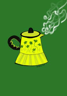 Tea anyone_.png