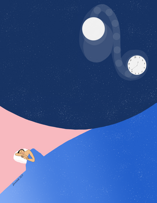 Moon, River and Me.png