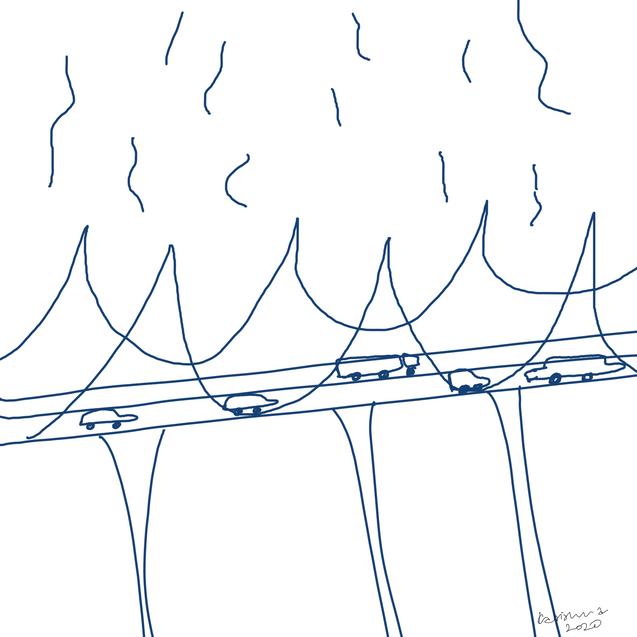 BURNING BRIDGES.PNG