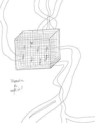TRAPPED.PNG