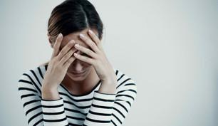 Por qué ocurren los ataques de pánico y cómo la terapia te puede ayudar a superarlos