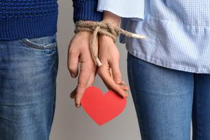 Claves para detectar la dependencia emocional