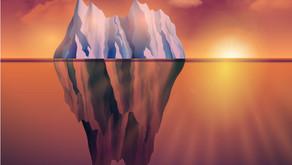Um iceberg chamado AnSiedADe