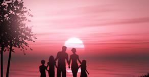 O Vínculo e a relação humana