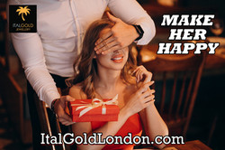 man-giving-gift-box-valentines-day-resta