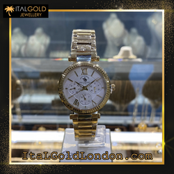 Часовник watch Ital Gold London z2