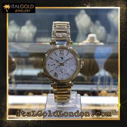 Часовник watch Ital Gold London z2