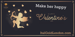 VALENTINES_BANNER_WITH_HEART_FRAME_Mesa_
