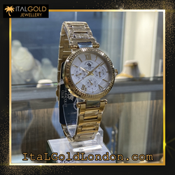 Часовник watch Ital Gold London z1