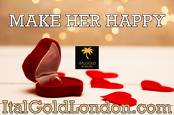 gold-ring-wedding-ring-red-box-red-heart