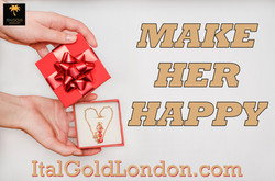jewelry-as-gift-valentine-s-day-holiday-