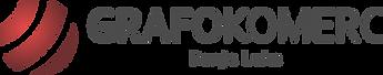 Grafokomerc - logo.png