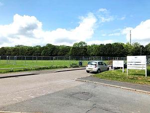 Woodsend New Car Park.jpg