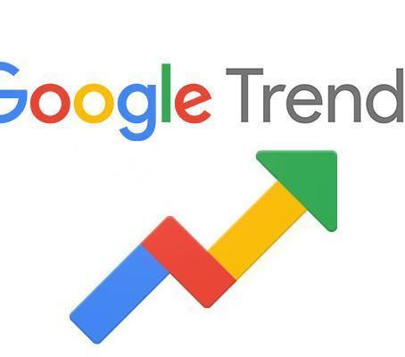 Strumenti per il web: Google Trends