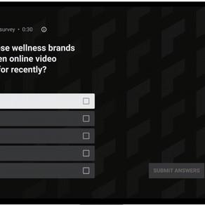 Brand Lift di YouTube per schermi TV: nuove tecniche pubblicitarie per la TV in streaming