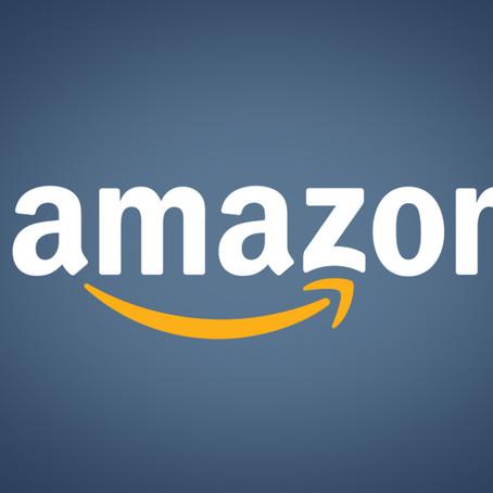 Amazon Prime Day: probabile slittamento a Settembre 2020