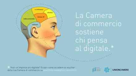 Bando Voucher Digitali I4.0 2019