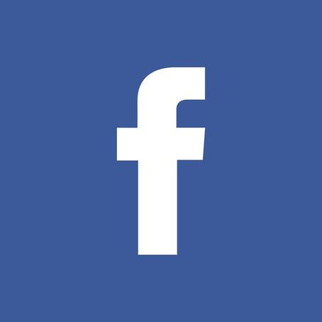 Nuovo algoritmo Facebook: prospettive e primi cambiamenti