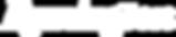 1280px-Remington_logo.svg copy.png