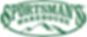 sportsmans-logo copy.png