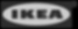 Ikea-logo_edited.png