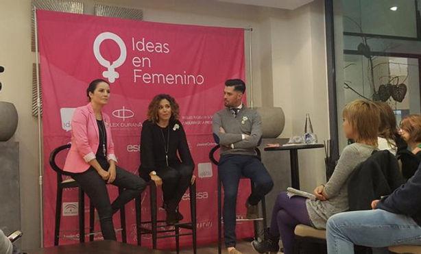 Keka+Sánchez+-+Ideas+en+Femenino.jfif
