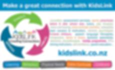 KidsLink_advert-90x55 MAY17.png