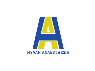 Hyvan Anaesthesia