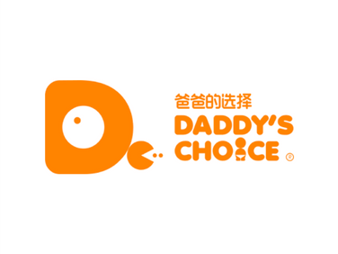DADDY'S CHOICE.png