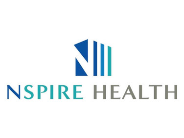 Nspire Health