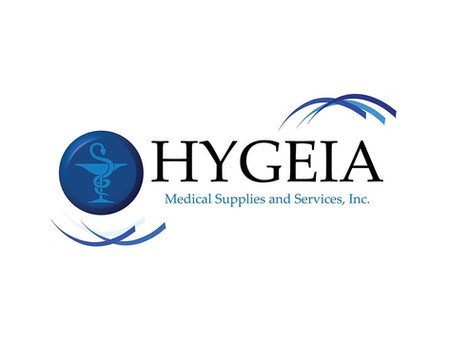 Hygeia - Medical Supplies and Services, Inc.