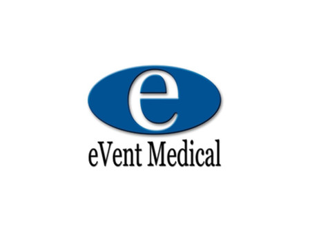 eVent Medical