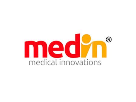 medin - Medical Innovation