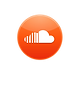 soundcloud-icon-simple-style-vector-7616