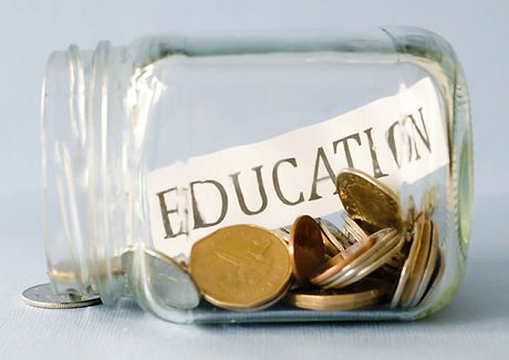 stock_educationfunding.jpg